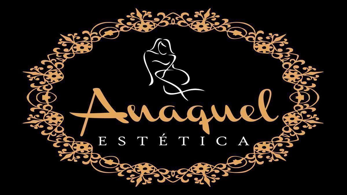 anaquel-estetica