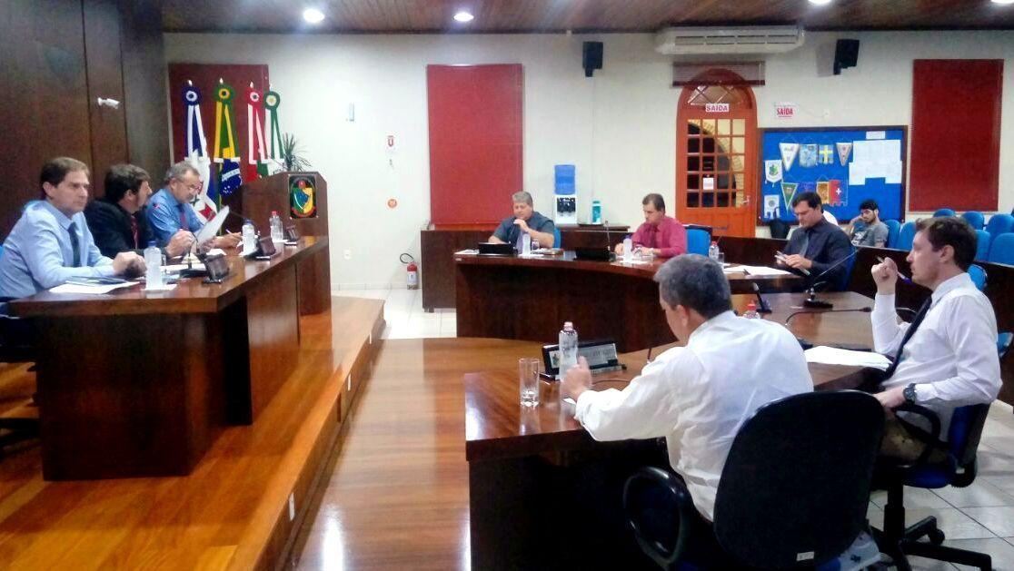 foto sessão 20.3