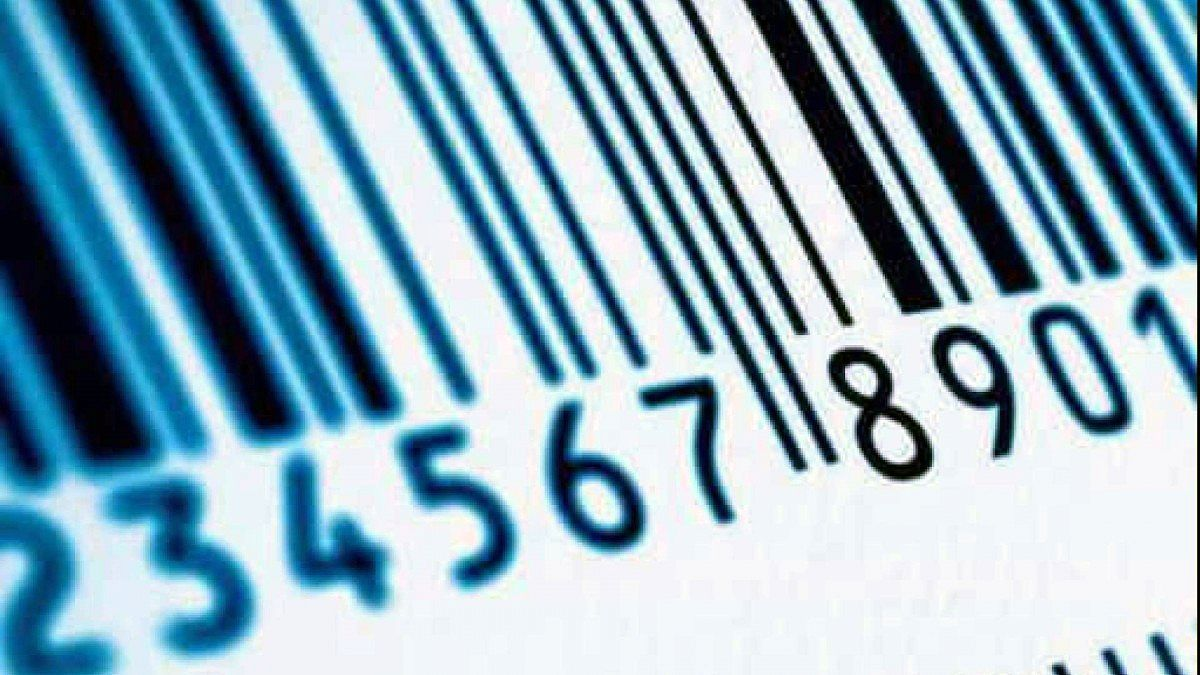 fraude codigo de barras boleto carta
