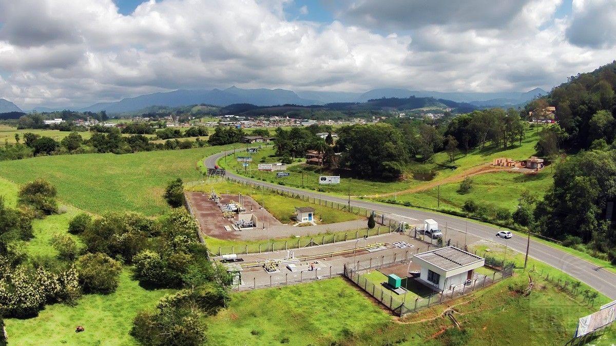 gasoduto-nova-veneza-drone-aerea