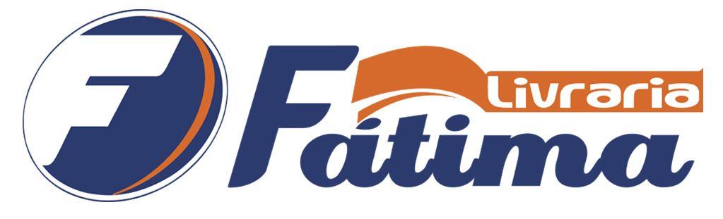 Logo Fatima Livraria jpg.png