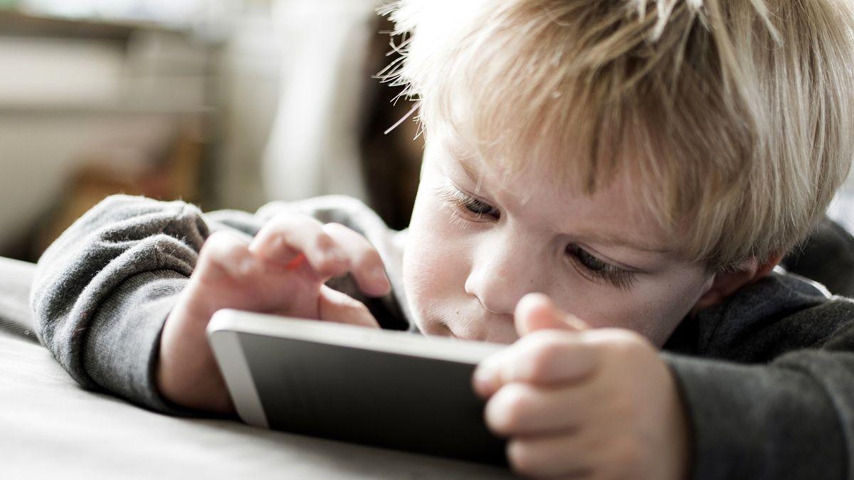 celular-para-criança