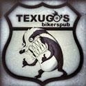 Texugo's