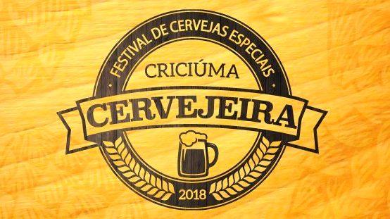 Cervejeira05 2