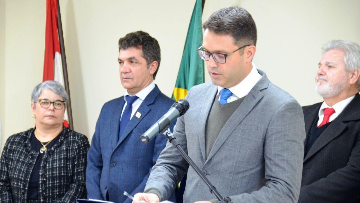 Talise Freitas _ OAB nos 30 anos da Justica Federal (6)