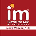 Instituto Mix