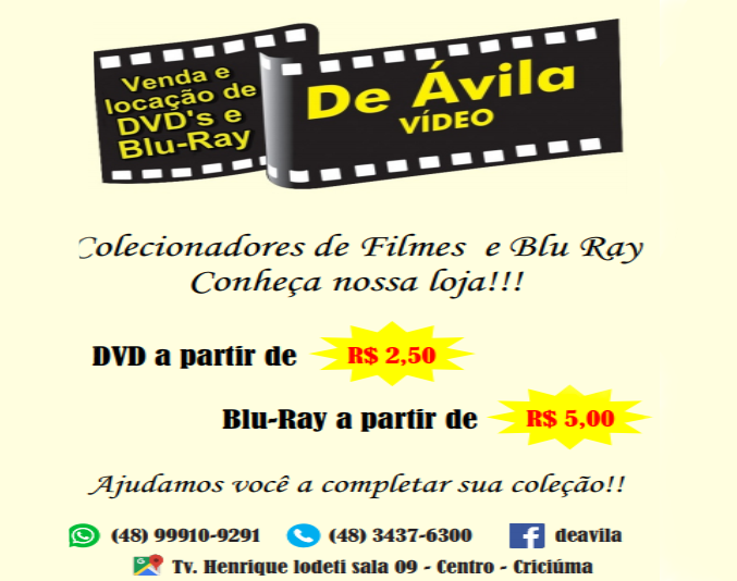 De Ávila