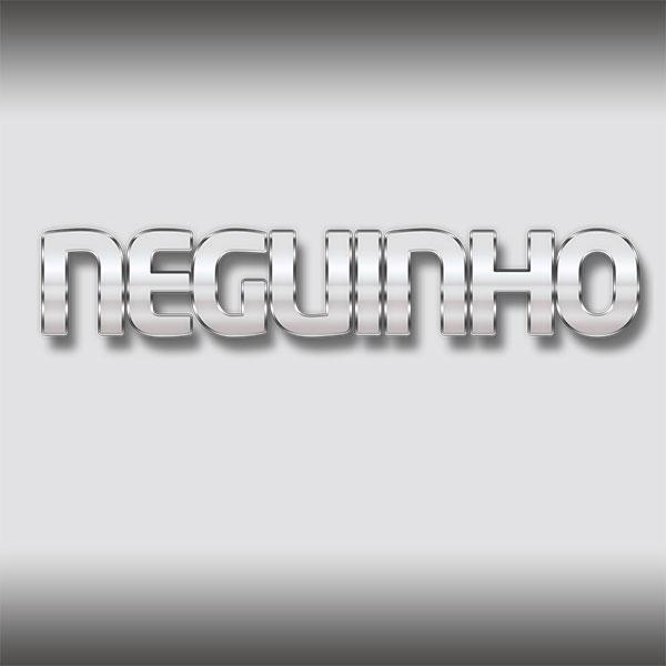 Neguinho