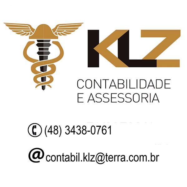 Contabilidade KLZ