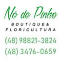 Nó de Pinho