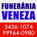 Funerária Veneza