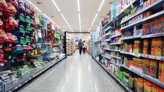 supermercados lideram movimentacao economica de icms em sc 20190305 1690299457 1