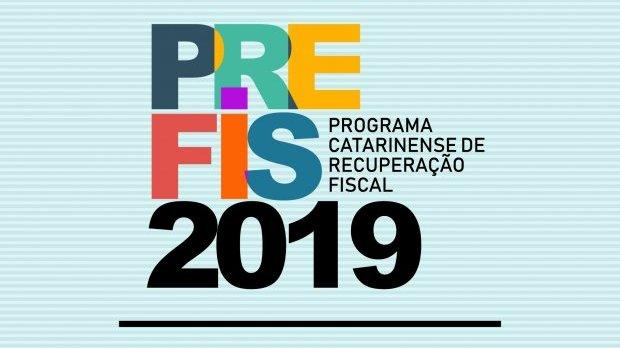 programa catarinense de recuperacao fiscal prefis.png