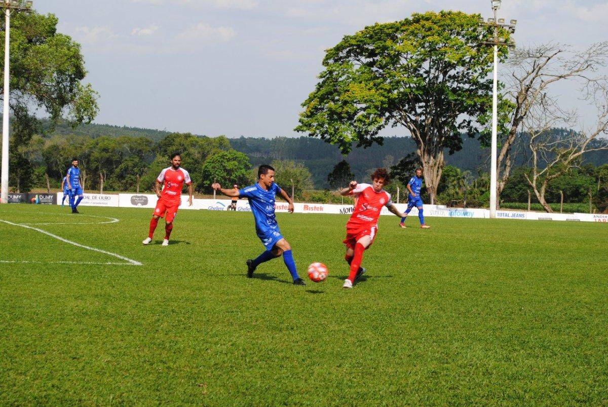Fotos: Thais Spillere
