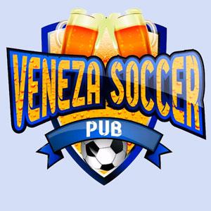 veneza soccer