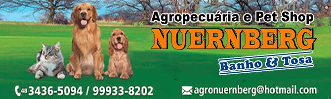 agropecuaria nuernberg2019