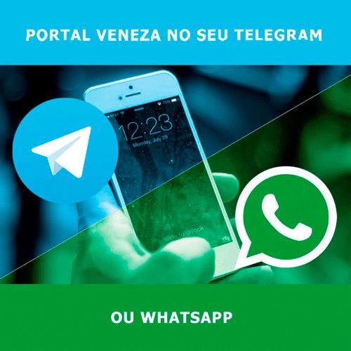 whatsapp vs telegram pv