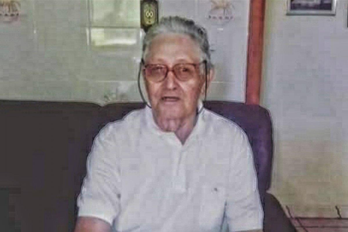 Aderaldo Zanoni