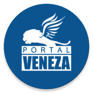 Portal Veneza - Nova Veneza