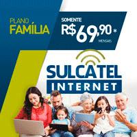 sulcatel 200x200 1