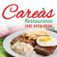 careas restaurante