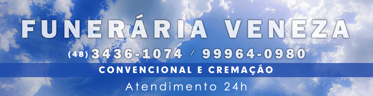 funeraria veneza 2021