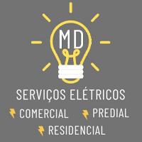 md servicos eletricos