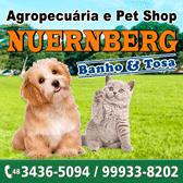 nuerbeng pet shop 2