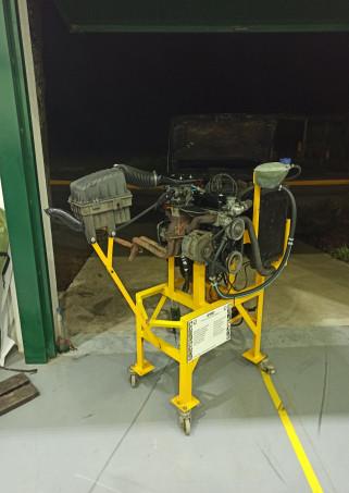 motor04