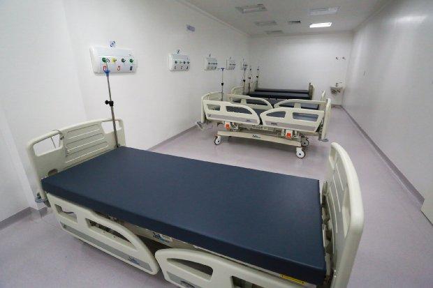 leitos no hospital regional do oeste 20210228 1686161224