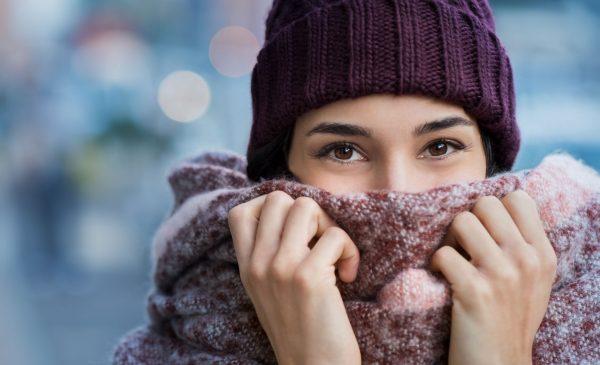 frio alterao temperatura 600x365 3779a420